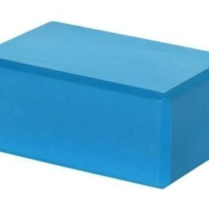 Fomro Yoga Block Soft Blue