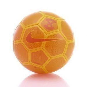 Footballx Strike