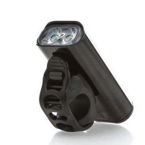 Framlampa Macro Drive XL