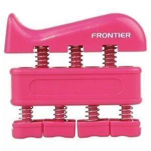 Frontier Fhgt100 Hand Grip Trainer Käsipuristin