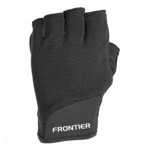 Frontier Ftg100 Treenikäsineet