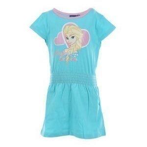 Frost Elsa Dress