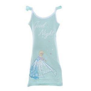 Frost Elsa Night Dress