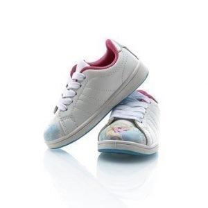 Frost Elsa Sneaker