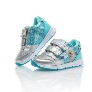 Frost Elsa Sneakers