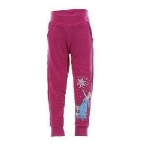 Frost Elsa Sweatpants