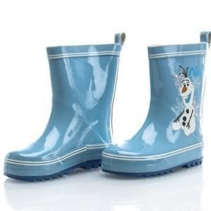 Frost Olaf Rainboots