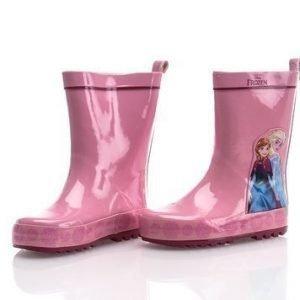 Frost Rainboots