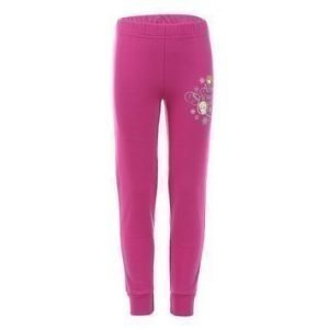 Frost Sisters Sweatpants