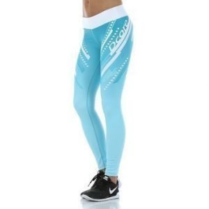 Frost Tights