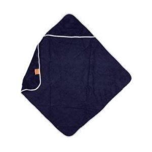 Frostkilen Towel