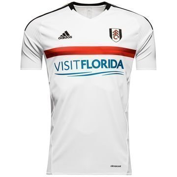Fulham Kotipaita 2016/17