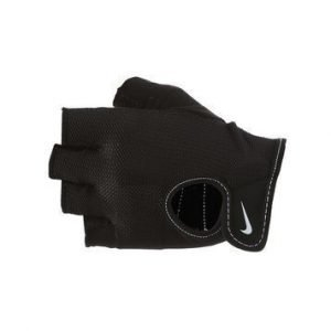 Fundamental Fitness Gloves