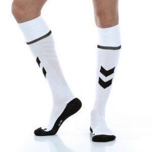 Fundamental Football Sock