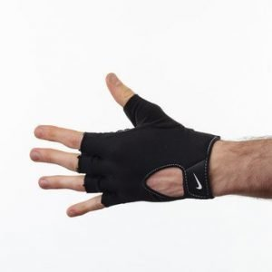 Fundamental Training Gloves