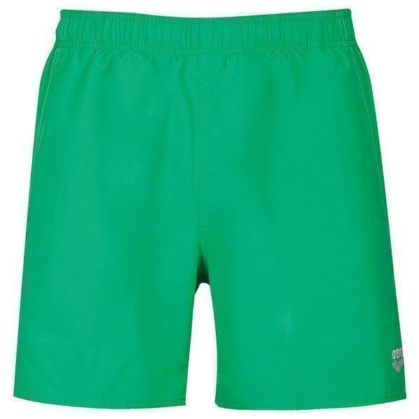 Fundamentals Shortsi Vihr XL Bali Green