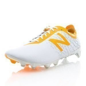 Furon Apex Limited Edition FG