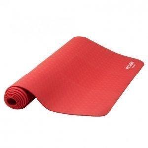 Future Tt Sport Joogamatto / Pilatesmatto 173x61x0