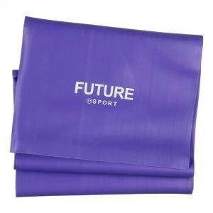 Future Tt Sport Jumppakuminauha 1500x150x0
