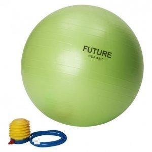 Future Tt Sport Jumppapallo 65 Cm + Pumppu