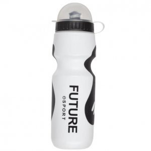 Future Tt Sport Juomapullo 650 Ml