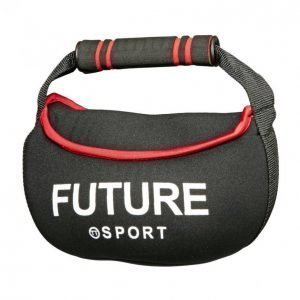 Future Tt Sport Kahvakuula 5 Kg Pehmeä