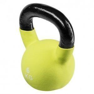 Future Tt Sport Kahvakuula 6kg Pyöreä Lime