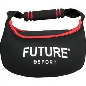 Future Tt Sport Kahvakuula 8 Kg Pehmeä