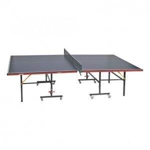Future Tt Sport Pingispöytä