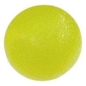 Future Tt Sport Stressipallo 5cm Lime