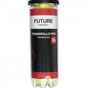 Future Tt Sport Tennispallo Pro