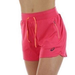 Fuzex 4In Knit Short