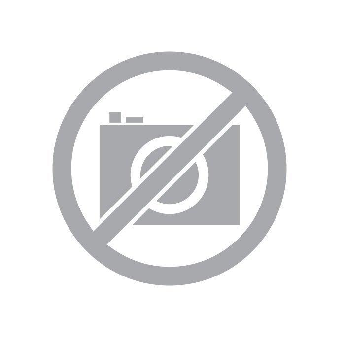 GASP Logo Hotpants Black S