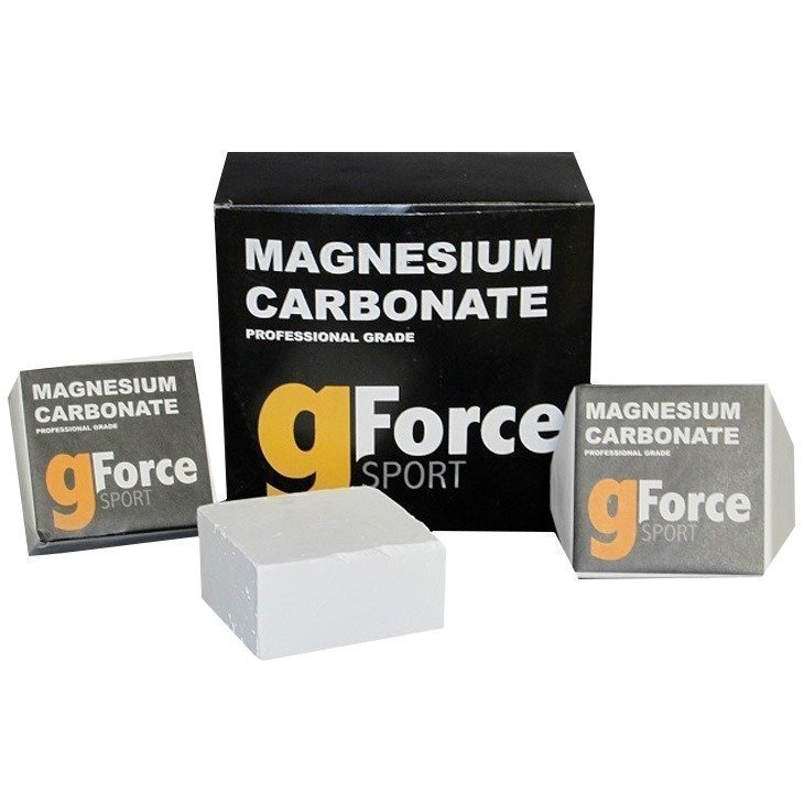 GForce gForce Magnesium Carbonate 56 g pala