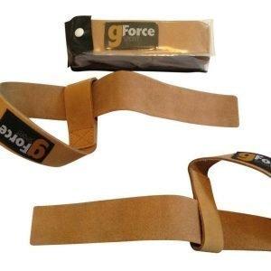 GForce gForce Strap