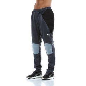 GK Padded Pants