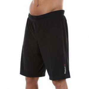 GR Knit Short