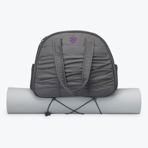 Gaiam Metro Gym Bag joogakassi
