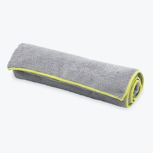 Gaiam Thirsty Hand Towel treenipyyhe