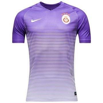 Galatasaray 3. Paita 2016/17