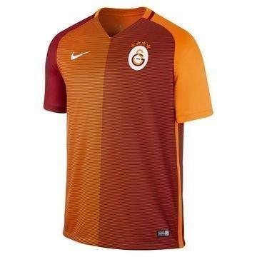 Galatasaray Kotipaita 2016/17 Lapset