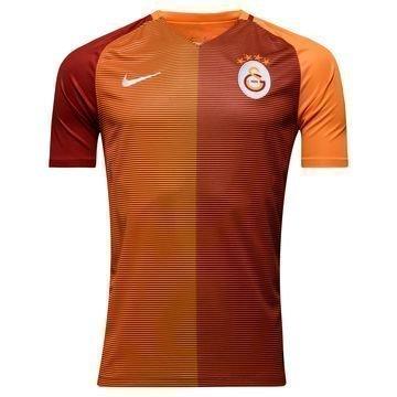 Galatasaray Kotipaita 2016/17