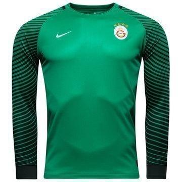 Galatasaray Maalivahdin Paita 2016/17 Lapset