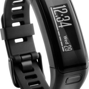Garmin Vivosmart HR Regular