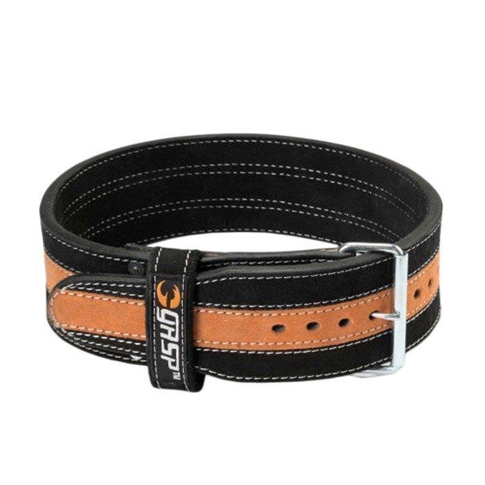Gaspari Power Belt XL