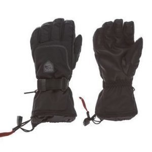 Gauntlet Sr 5 Finger