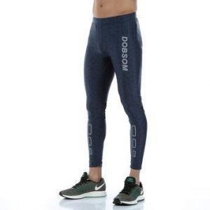 Geranium tights long