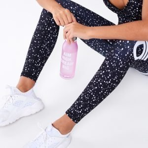 Gina Tricot Aimn Water Bottle Vesipullo