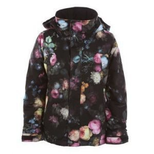 Girls Elodie Jacket