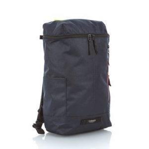 Gist Pack